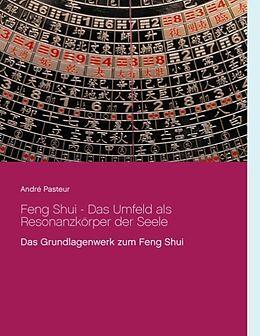 Cover: https://exlibris.azureedge.net/covers/9783/7386/2272/0/9783738622720xl.jpg