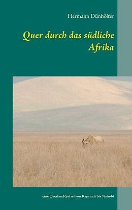 Cover: https://exlibris.azureedge.net/covers/9783/7386/2323/9/9783738623239xl.jpg