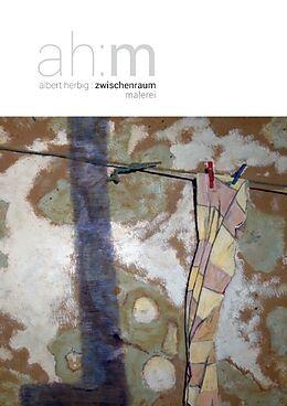 Cover: https://exlibris.azureedge.net/covers/9783/7386/2356/7/9783738623567xl.jpg