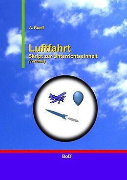 Cover: https://exlibris.azureedge.net/covers/9783/7386/2419/9/9783738624199xl.jpg