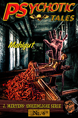 Cover: https://exlibris.azureedge.net/covers/9783/7386/2446/5/9783738624465xl.jpg