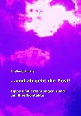 Cover: https://exlibris.azureedge.net/covers/9783/7386/2595/0/9783738625950xl.jpg