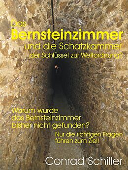 Cover: https://exlibris.azureedge.net/covers/9783/7386/2658/2/9783738626582xl.jpg