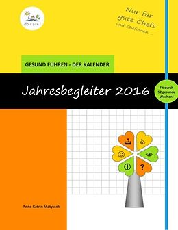 Cover: https://exlibris.azureedge.net/covers/9783/7386/2857/9/9783738628579xl.jpg