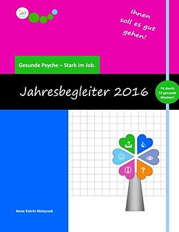 Cover: https://exlibris.azureedge.net/covers/9783/7386/2859/3/9783738628593xl.jpg