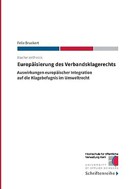 Cover: https://exlibris.azureedge.net/covers/9783/7386/2923/1/9783738629231xl.jpg