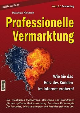 Cover: https://exlibris.azureedge.net/covers/9783/7386/3112/8/9783738631128xl.jpg