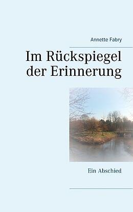 Cover: https://exlibris.azureedge.net/covers/9783/7386/3134/0/9783738631340xl.jpg