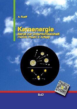 Cover: https://exlibris.azureedge.net/covers/9783/7386/3348/1/9783738633481xl.jpg