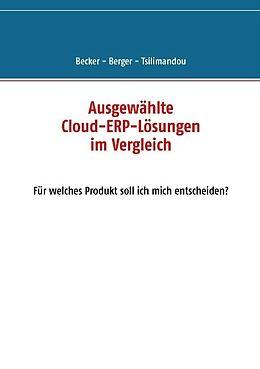 Cover: https://exlibris.azureedge.net/covers/9783/7386/3394/8/9783738633948xl.jpg