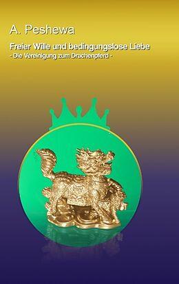 Cover: https://exlibris.azureedge.net/covers/9783/7386/3417/4/9783738634174xl.jpg