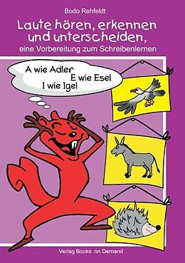Cover: https://exlibris.azureedge.net/covers/9783/7386/3579/9/9783738635799xl.jpg