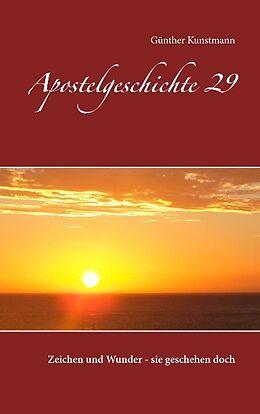 Cover: https://exlibris.azureedge.net/covers/9783/7386/3646/8/9783738636468xl.jpg