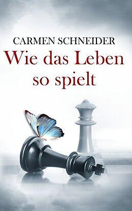 Cover: https://exlibris.azureedge.net/covers/9783/7386/3778/6/9783738637786xl.jpg