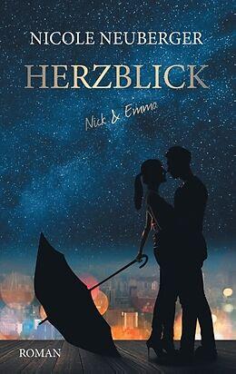 Cover: https://exlibris.azureedge.net/covers/9783/7386/3785/4/9783738637854xl.jpg