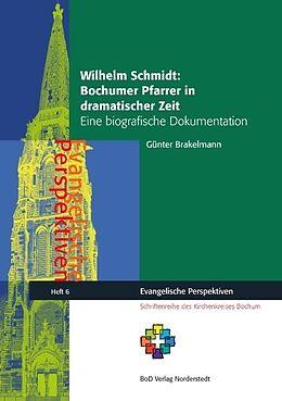 Cover: https://exlibris.azureedge.net/covers/9783/7386/4039/7/9783738640397xl.jpg
