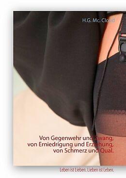 Cover: https://exlibris.azureedge.net/covers/9783/7386/4112/7/9783738641127xl.jpg