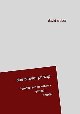 Cover: https://exlibris.azureedge.net/covers/9783/7386/4137/0/9783738641370xl.jpg