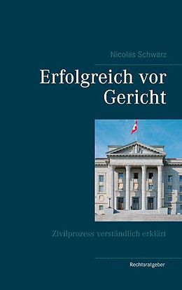 Cover: https://exlibris.azureedge.net/covers/9783/7386/4211/7/9783738642117xl.jpg