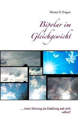 Cover: https://exlibris.azureedge.net/covers/9783/7386/4242/1/9783738642421xl.jpg