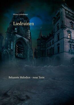 Cover: https://exlibris.azureedge.net/covers/9783/7386/4265/0/9783738642650xl.jpg