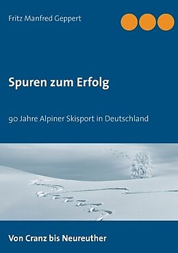 Cover: https://exlibris.azureedge.net/covers/9783/7386/4499/9/9783738644999xl.jpg