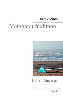 Cover: https://exlibris.azureedge.net/covers/9783/7386/4530/9/9783738645309xl.jpg