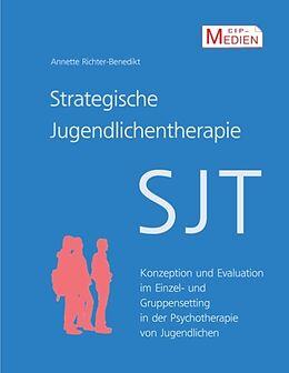 Cover: https://exlibris.azureedge.net/covers/9783/7386/4571/2/9783738645712xl.jpg