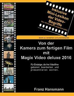 Cover: https://exlibris.azureedge.net/covers/9783/7386/4575/0/9783738645750xl.jpg