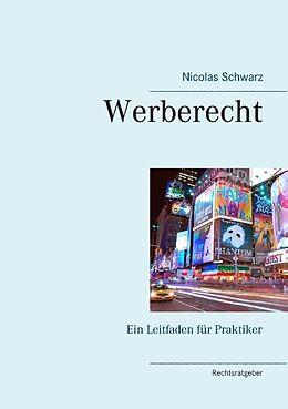 Cover: https://exlibris.azureedge.net/covers/9783/7386/4627/6/9783738646276xl.jpg