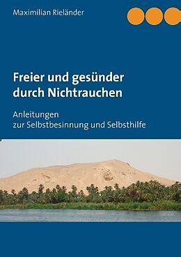 Cover: https://exlibris.azureedge.net/covers/9783/7386/4798/3/9783738647983xl.jpg