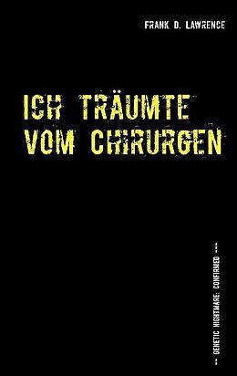 Cover: https://exlibris.azureedge.net/covers/9783/7386/4892/8/9783738648928xl.jpg