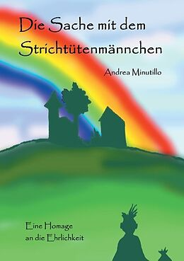 Cover: https://exlibris.azureedge.net/covers/9783/7386/4903/1/9783738649031xl.jpg