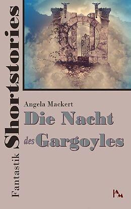 Cover: https://exlibris.azureedge.net/covers/9783/7386/4913/0/9783738649130xl.jpg