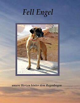 Cover: https://exlibris.azureedge.net/covers/9783/7386/4921/5/9783738649215xl.jpg