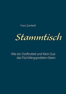 Cover: https://exlibris.azureedge.net/covers/9783/7386/5011/2/9783738650112xl.jpg