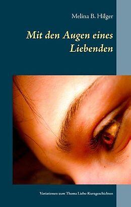 Cover: https://exlibris.azureedge.net/covers/9783/7386/5112/6/9783738651126xl.jpg