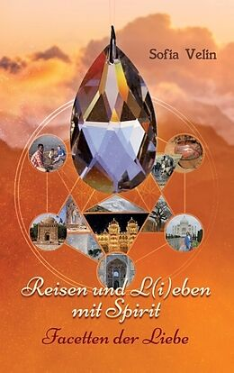 Cover: https://exlibris.azureedge.net/covers/9783/7386/5249/9/9783738652499xl.jpg