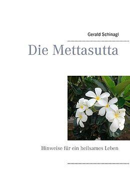 Cover: https://exlibris.azureedge.net/covers/9783/7386/5268/0/9783738652680xl.jpg