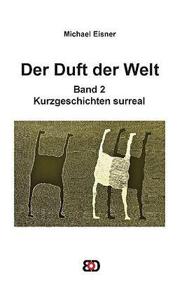 Cover: https://exlibris.azureedge.net/covers/9783/7386/5282/6/9783738652826xl.jpg