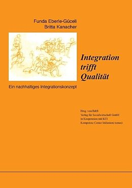 Cover: https://exlibris.azureedge.net/covers/9783/7386/5321/2/9783738653212xl.jpg