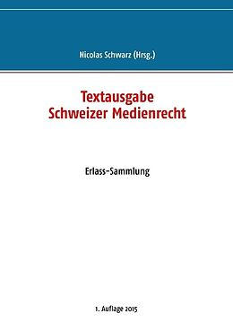 Cover: https://exlibris.azureedge.net/covers/9783/7386/5348/9/9783738653489xl.jpg