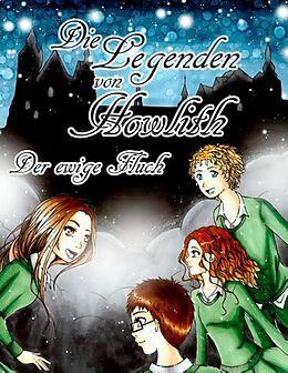Cover: https://exlibris.azureedge.net/covers/9783/7386/5377/9/9783738653779xl.jpg
