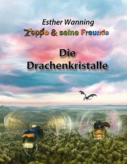 Cover: https://exlibris.azureedge.net/covers/9783/7386/5403/5/9783738654035xl.jpg