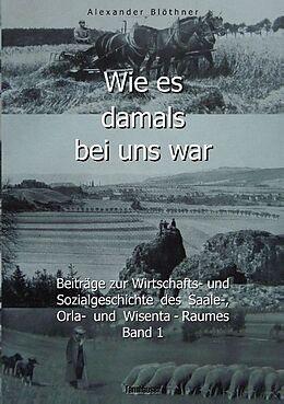 Cover: https://exlibris.azureedge.net/covers/9783/7386/5417/2/9783738654172xl.jpg
