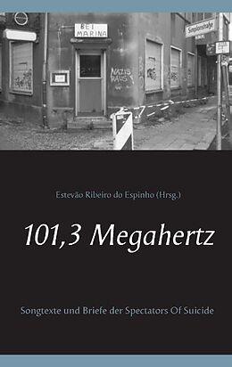 Cover: https://exlibris.azureedge.net/covers/9783/7386/5496/7/9783738654967xl.jpg