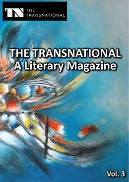 Cover: https://exlibris.azureedge.net/covers/9783/7386/5726/5/9783738657265xl.jpg