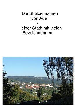 Cover: https://exlibris.azureedge.net/covers/9783/7386/5803/3/9783738658033xl.jpg