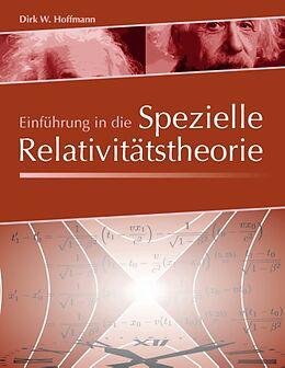 Cover: https://exlibris.azureedge.net/covers/9783/7386/5807/1/9783738658071xl.jpg
