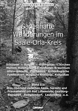 Cover: https://exlibris.azureedge.net/covers/9783/7386/5827/9/9783738658279xl.jpg